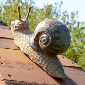 holz, wood, robinie, robinia, spielplatz, playground, skulptur, sculpture, schnecke, snail