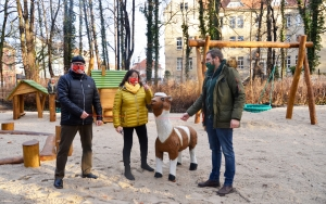 holz, wood, robinie, robinia, spielplatz, playground, tierpark, zoo, luckenwalde