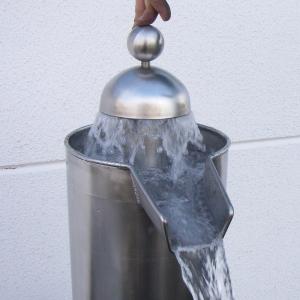 spielplatz, playground, wasserspiel, water play, wasserspender, water dispenser