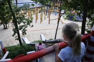 SIK-Holz, Jim_Knopf, Spielplatz, Spielgeräte, Robinie